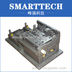 Metal Puching Tooling Product Product Product