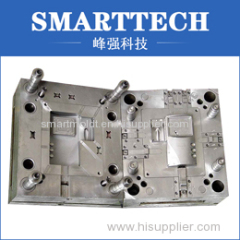 Metal injection molding Product Product Product