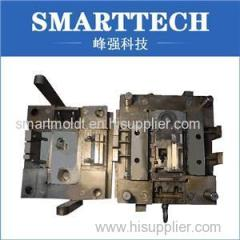 Injection Tooling Product Product Product