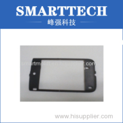 cell phone plastic mould