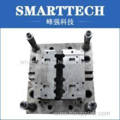 Injection Mold Makers Product Product Product