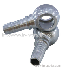 Reasonable Price Rubber Pipe Fitting