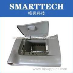 Hard Tooling Product Product Product