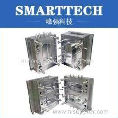 Competitive price precision double injection mould