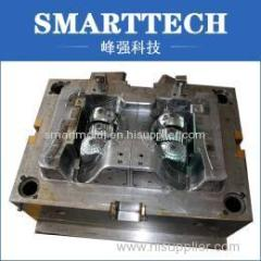Double Inejction Tooling Product Product Product