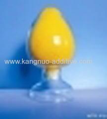 High Quality riboflavine vitaminen Wholesale