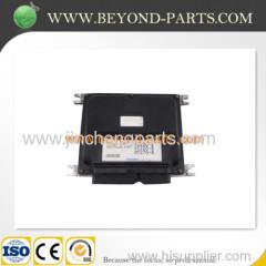 PC200-8 PC220-8 PC270-8 Komatsu excavator hydraulic pump controller computer control unit 7835-46-1003
