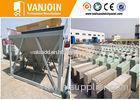 High Output Eps Cement 610mm Wall Panel Forming Machine Automatic