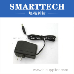 Mobile Phone Charger | Battery Cover Mould