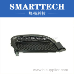China Manufacturer Of Auto Spare Parts Car Molds