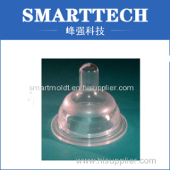 OEM Milk Bottle Injection Plastic Mould
