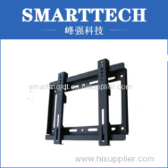 Plastic Cover Of Led Tv Monitor Cheap Plastic Injection Mould