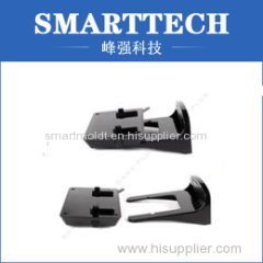 Export Customized Computer Parts Mould