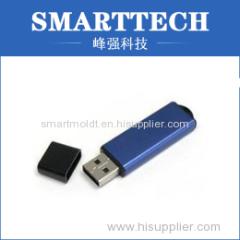 All Shapes Hight Quality OEM USB Flash Drive Cover