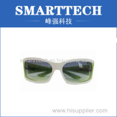 Injection Sunglasses Mold Product Product Product