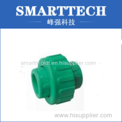 Plastic Electric Appliance Spare Parts Mould