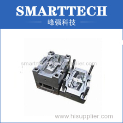 Plastic Injection Mould/Mold Plastic Car Components