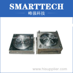 Computer Accessories Plastic Injection Parts Moulding Plastic