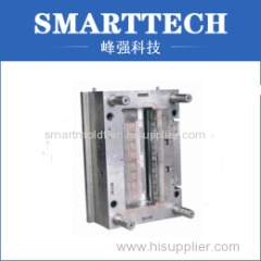 Mould For Household Spare Parts