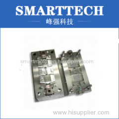 TV Plastic Spare Parts Injection Mould