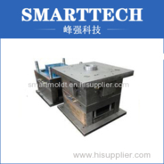China OEM Custom Moulds For TV Electronic Spare Parts