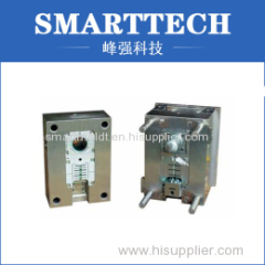 Household Appliances Accessories Plastic Injection Mould