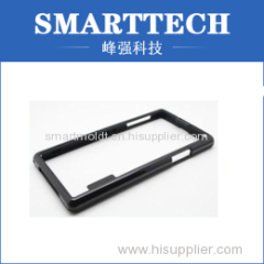 Plastic Phone Shell Mould