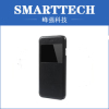 Plastic Mobile Phone Protection Shell Mould Manufacturer