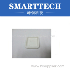OEM Plastic Remote Control Case Mould Manufacturer
