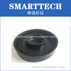High Quality Plastic Household Products Injection Mould
