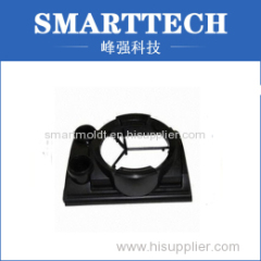 Electronic Parts Injection Molding Inject Plastic Mould