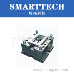 High Quality Industry Part Mould