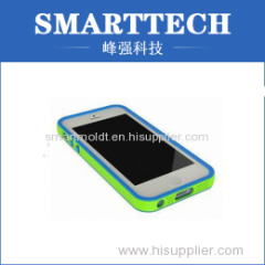 Plastic Mobile Phone Frame /case Mould