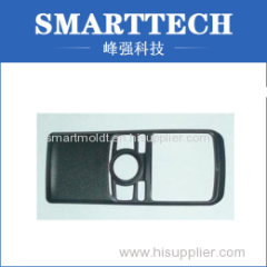 ABS Moulded Plastic Cover