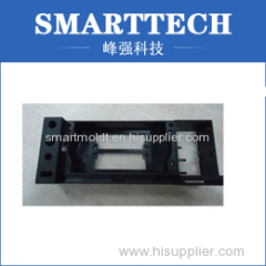 Plastic Household Products Mould