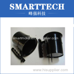 OEM Custom Plastic Cup Holder Mold