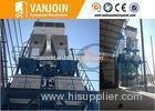 Sandwich Panel BuildingMaterial Making Machinery For Making Eps Wall Panel