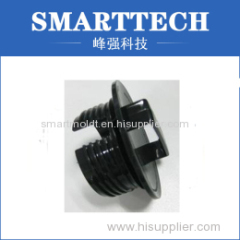 Plastic Plug Mould Makers