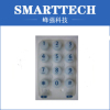 High Quality Silicone Calculator /digital Calculator