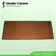 60x180cm Bamboo yoga mat