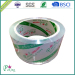 50m Crystal Clear BOPP Tape for Box Sealing