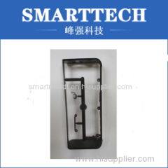 ABS electric shell plastic mould