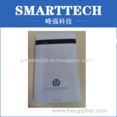 Europe cell phone mold manufacturer