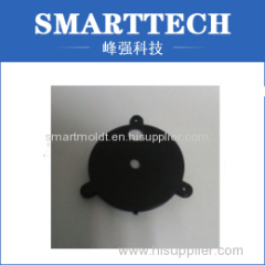 Custom-made Manufactory OEM Molding