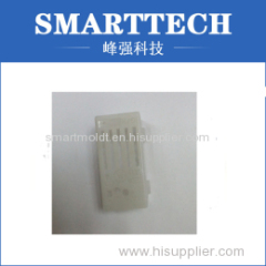 Medical Device Mould Product Product Product