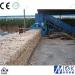 Choose us NIck Baler Waste paper hydraulic baler machine