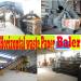 after-sale service Provide Carton Box hydraulic bale press