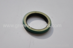 Oil seal for Residue Ma-nagers CR13548