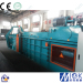 50 countries warmly accepted Carton bOx hydraulic strapping machine