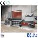 Cardboard Trims hydraulic oil press machine
